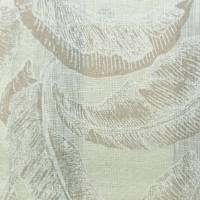 Castillo Fabric - Beige