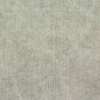Aube Fabric - Flax