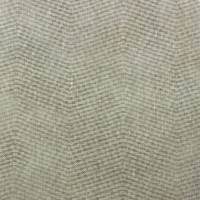 Lune Fabric - Flax