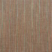 Rayon Fabric - Orange Brule