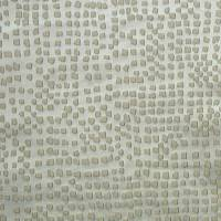 Scoop Fabric - Taupe