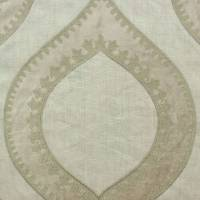 Echo Fabric - Beige