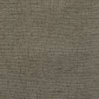 Glacis Fabric - Marron