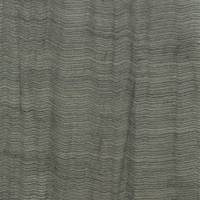 Ombre Fabric - Anthracite
