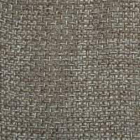 Silene Fabric - Marron