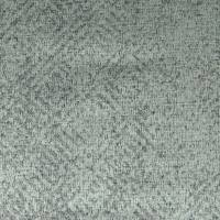Sessile Fabric - Gris Perle