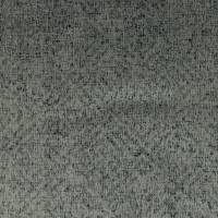 Sessile Fabric - Anthracite