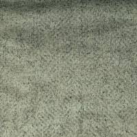 Sessile Fabric - Grege
