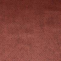 Sessile Fabric - Roux