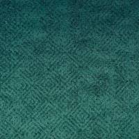 Sessile Fabric - Emeraude