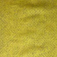 Sessile Fabric - Jaune Moutarde