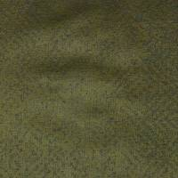 Sessile Fabric - Olive
