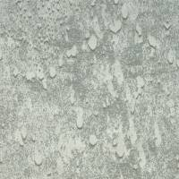 Stere Fabric - Gris Perle