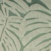Sepale Fabric - Olive