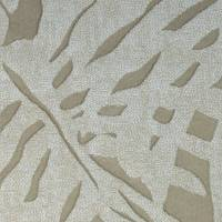 Sepale Fabric - Beige Taupe