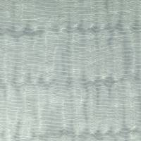 Eclaircie Fabric - Gris Perle