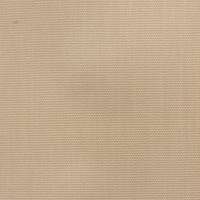 Addict Fabric - Taupe/Beige