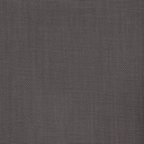 Casamance  Addict Fabrics Addict Fabric - Charcoal Grey - 36741012