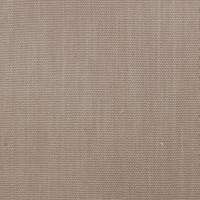Addict Fabric - Taupe