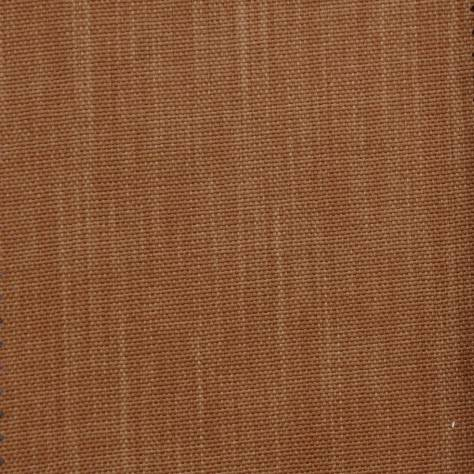 Casamance  Addict Fabrics Addict Fabric - Red - 36741529
