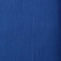 Addict Fabric - Klein Blue