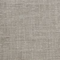 Triode Fabric - Beige/Taupe