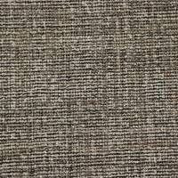 Triode Fabric - Taupe