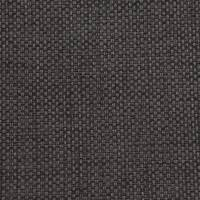 Reflection Fabric - Charcoal Grey