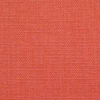 Honore Fabric - Peach