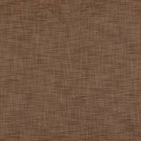 Plazza FR Fabric - Ice Brown
