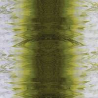 Victoria Fabric - Yellow