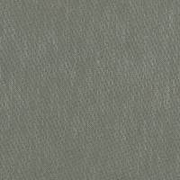 Ideal Fabric - Dark Grey