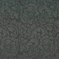 Insomnie Fabric - Carbon