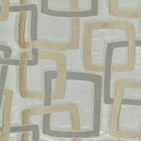 Variation Fabric - Tourterelle