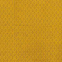 Reverence Fabric - Banana