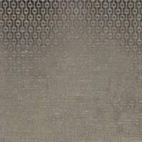 Reverence Fabric - Dark Grey
