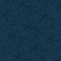 Caresse Fabric - Marine