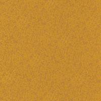 Caresse Fabric - Gold