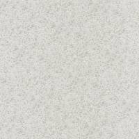 Caresse Fabric - Pearl Grey
