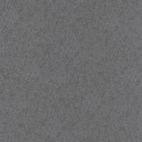 Caresse Fabric - Dark Grey