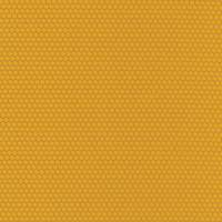 Confidence Fabric - Gold
