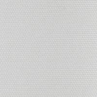 Confidence Fabric - Pearl Grey