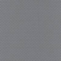 Confidence Fabric - Dark Grey