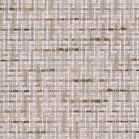 Vetiver Fabric - Nacre / Champagne