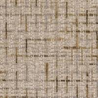 Vetiver Fabric - Neige Poudree / Praline