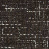 Vetiver Fabric - Carbone / Acier