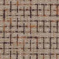Vetiver Fabric - Champagne