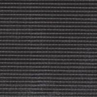 Lanata Fabric - Anthracite