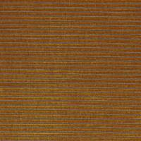Lanata Fabric - Orange Brulee