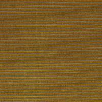 Lanata Fabric - Jaune Or